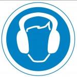 Sedikit Tips Musik Mixing